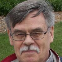 Douglas H. Masterson